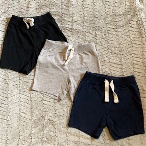 Old Navy Drawstring Short Bundle